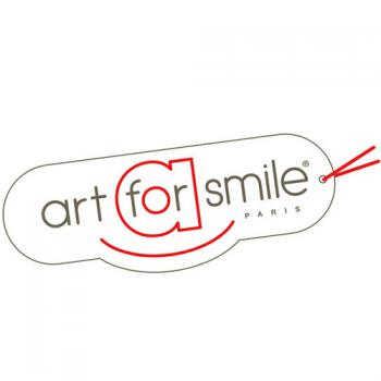 Art For Smile - Rue Mazarine